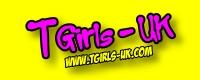 TGirls UK