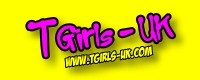TGirls UK