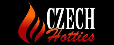 Czech Hotties