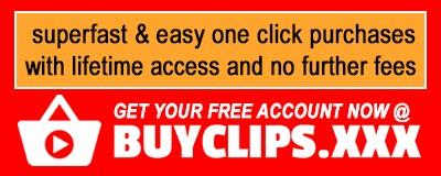 Buy Clips XXX