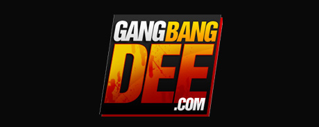 Gang Bang Dee