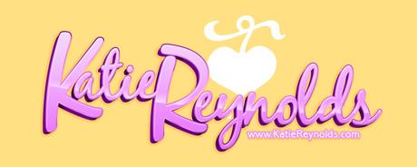 Katie Reynolds