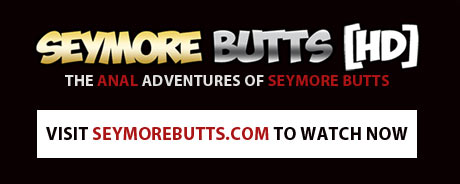 Seymore Butts