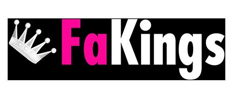 FA Kings