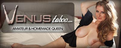 Venus Taboo