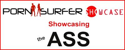 Porn Surfer Showcase
