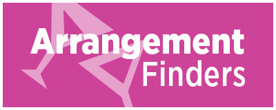 Arrangement Finders
