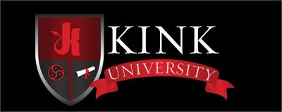 Kink University