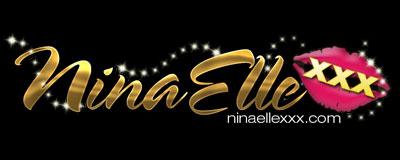 Nina Elle XXX