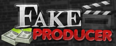 Fake Producer