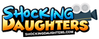 Shocking Daughters