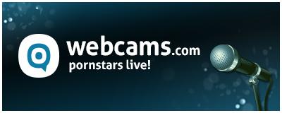 Webcams Interviews
