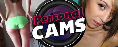 Personal Cams