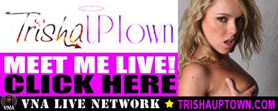 Trisha Uptown