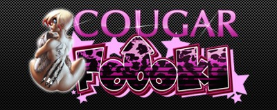 Cougar Foooki