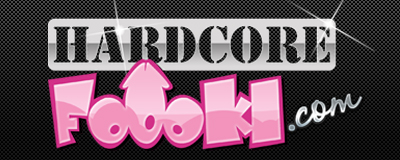 Hardcore Foooki