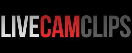 Live Cam Clips