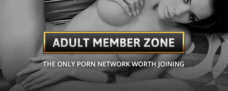 Adult Member Zone