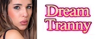 Dream Tranny