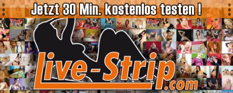 Live Strip