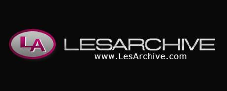 Les Archive