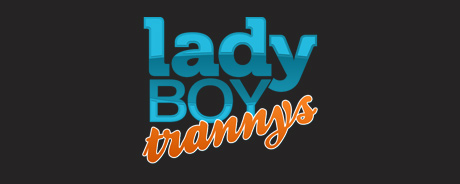 Ladyboy Trannys
