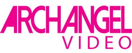 Archangel Video