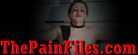 Pain Files
