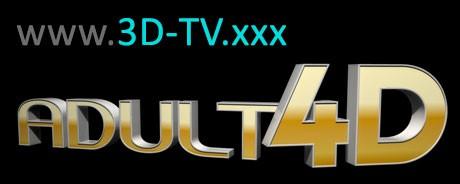 Adult4d