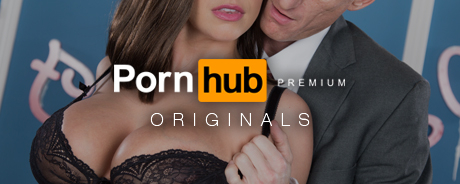 Pornhub Originals