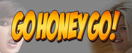 Go Honey Go