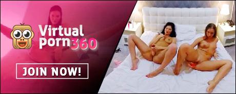 Virtual Porn 360