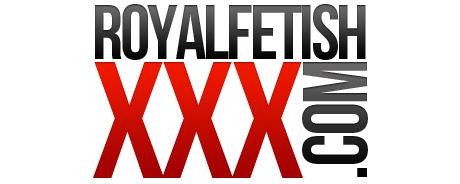 Royal Fetish