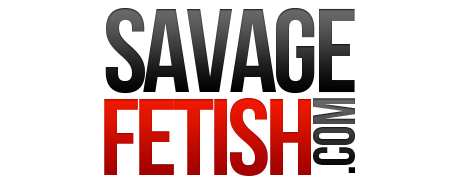 Savage Fetish