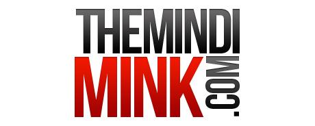 The Mindi Mink