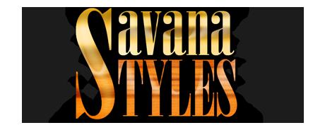 Savana Styles