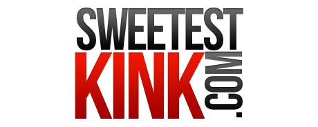Sweetest Kink