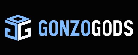 Gonzo Gods
