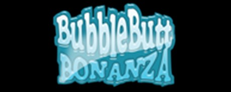 Bubble Butt Bonanza
