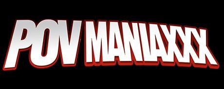 POV Mania XXX