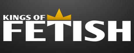 Kings Of Fetish