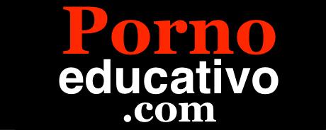 Porno Educativo