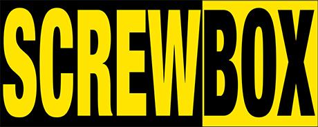 Screwbox