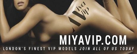 Miya VIP