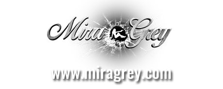 MiraGrey