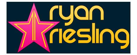 Ryan Riesling