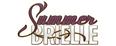 Summer-Brielle