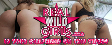 RealWildGirls