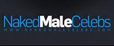 Naked Male Celebs