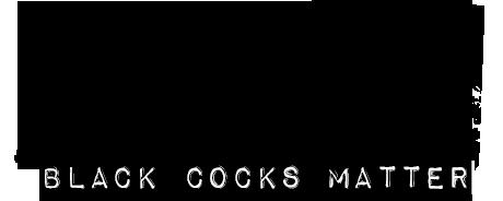 Gay guy having in naked sex shower